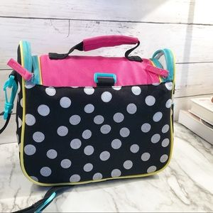 Disney Accessories - Disney • Minnie Mouse Lunch Bag